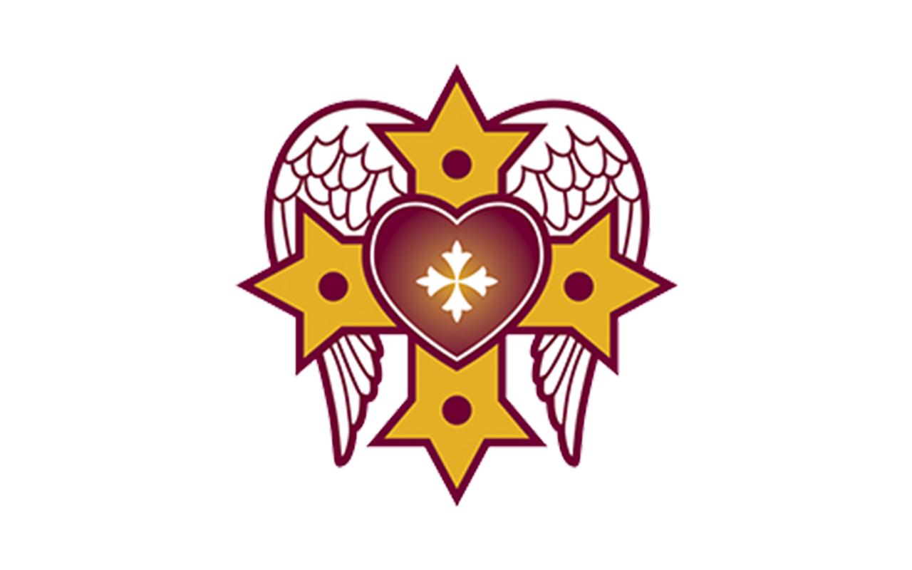 Archangel's Michael and Gabriel Coptic relief organization