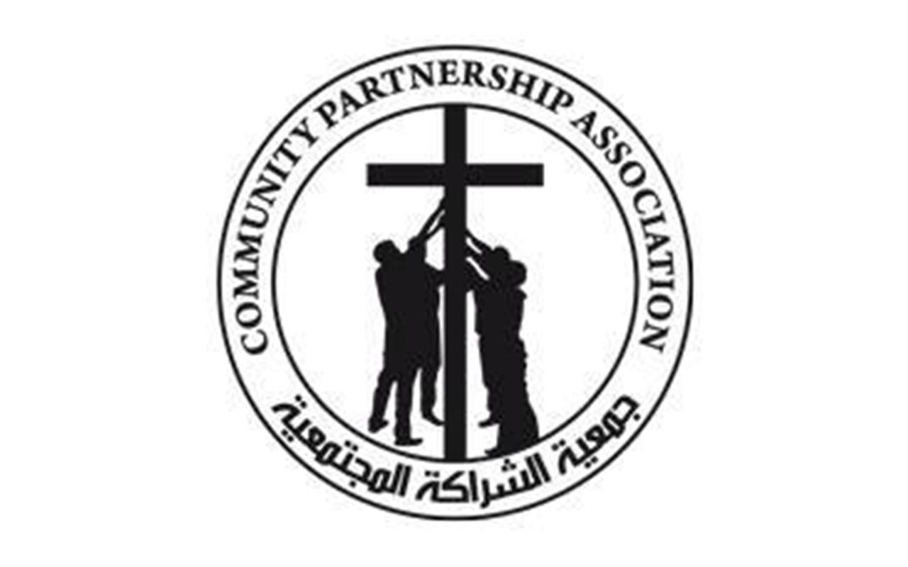 Community Partnership Association