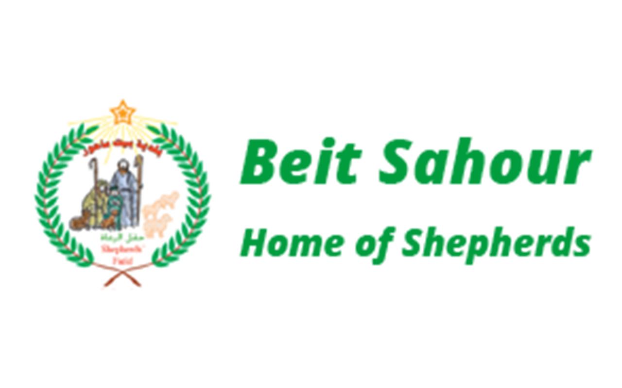 Municipality of the Shepherds Field