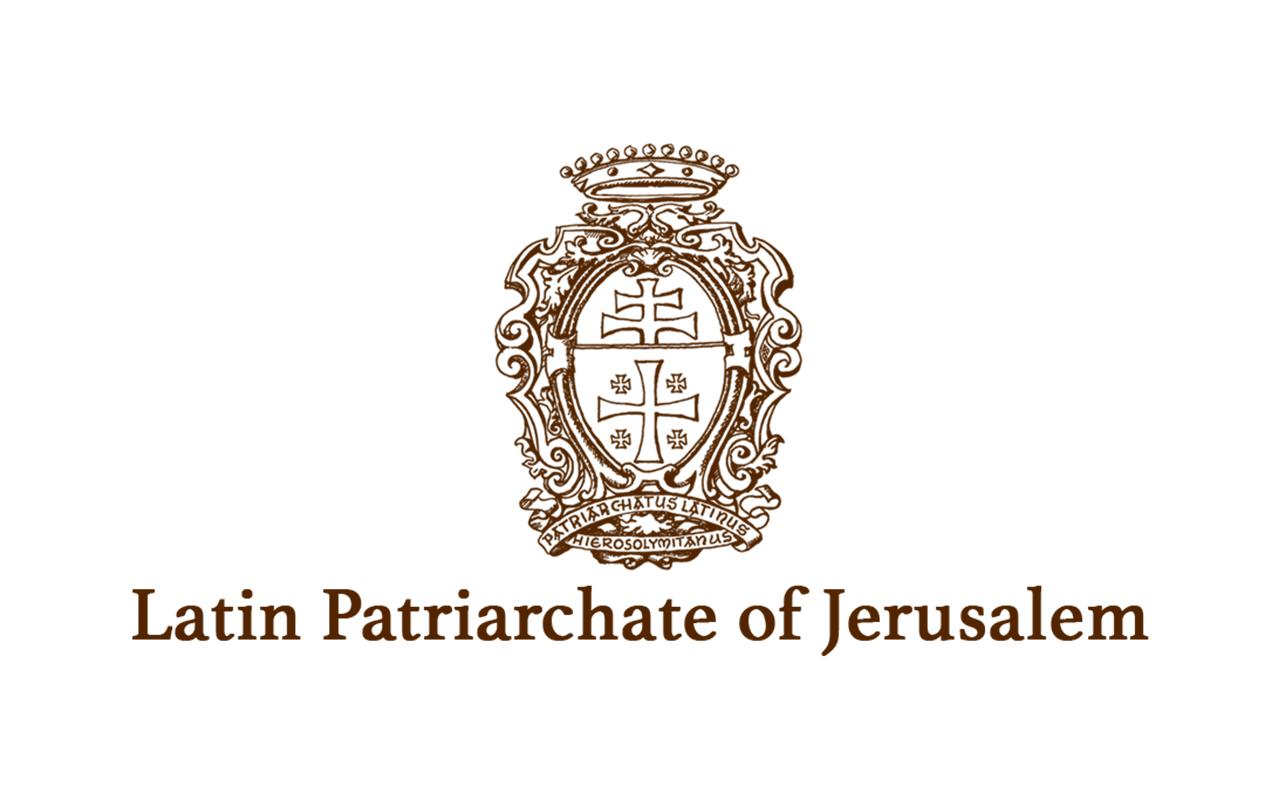 The Latin Patriarchate of Jerusalem