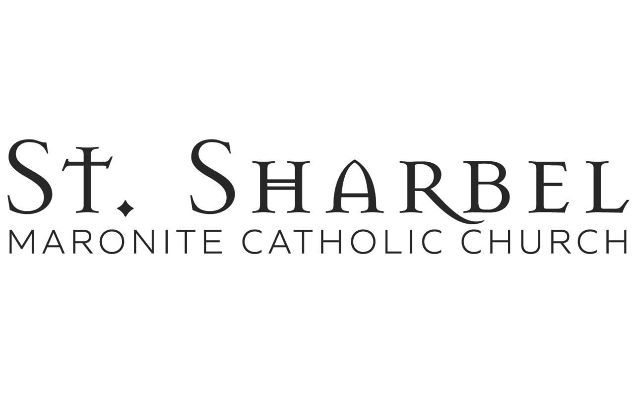 Saint Sharbel Maronite Church